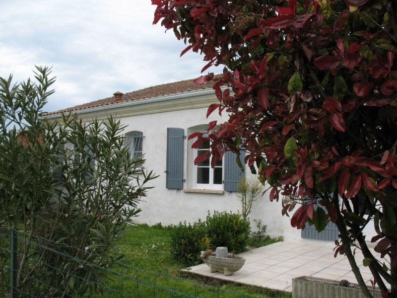 Vente maison / villa Arvert 199990€ - Photo 9