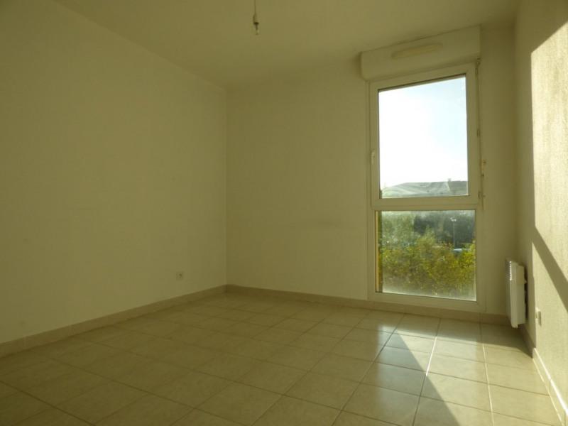 Vente appartement Aix en provence 278000€ - Photo 5