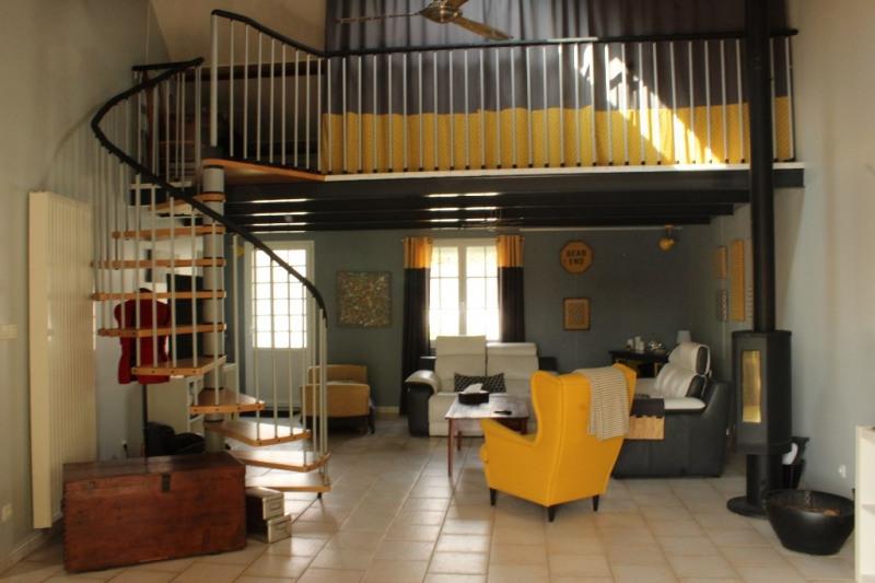 Sale house / villa Niort 373900€ - Picture 9