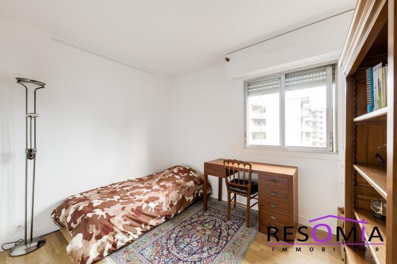 Venta  apartamento Bagneux 355000€ - Fotografía 5