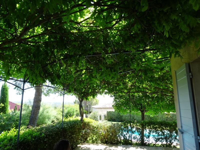 Vente de prestige maison / villa Aix en provence 1365000€ - Photo 4