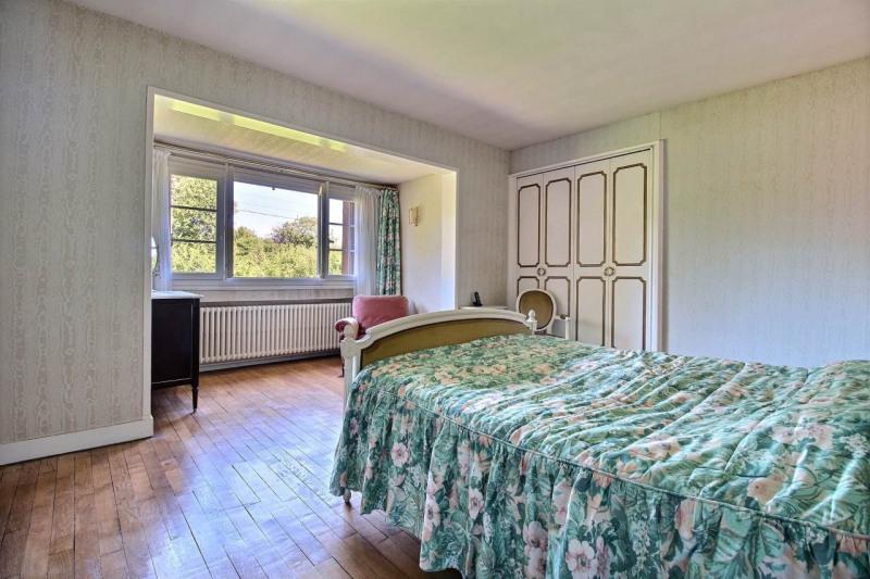 Vente de prestige maison / villa Vimoutiers 380000€ - Photo 10