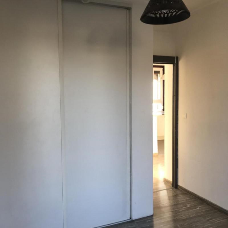 Rental apartment Livry-gargan 687€ CC - Picture 5
