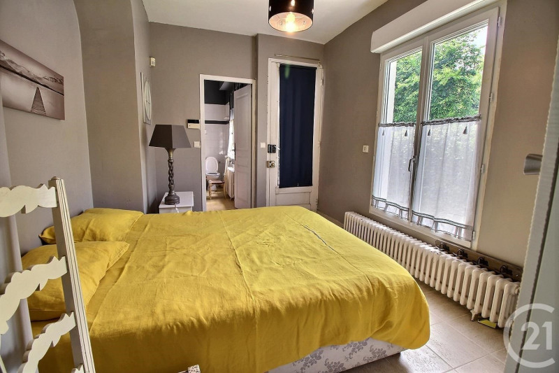 Deluxe sale house / villa Arcachon 1207500€ - Picture 8