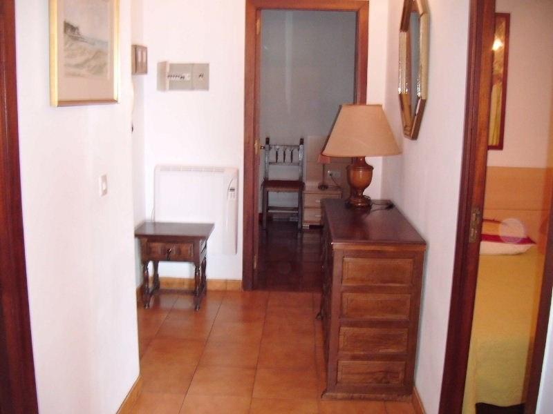 Vermietung von ferienwohnung wohnung Roses santa-margarita 400€ - Fotografie 17