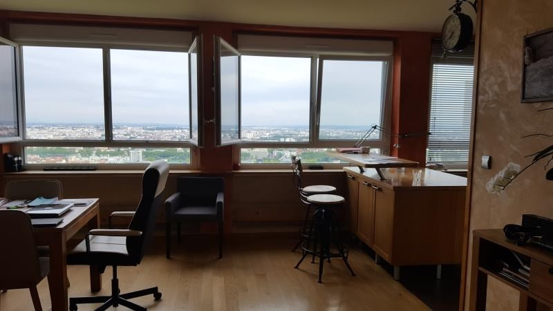 Location appartement Ste foy les lyon 1040€ CC - Photo 4