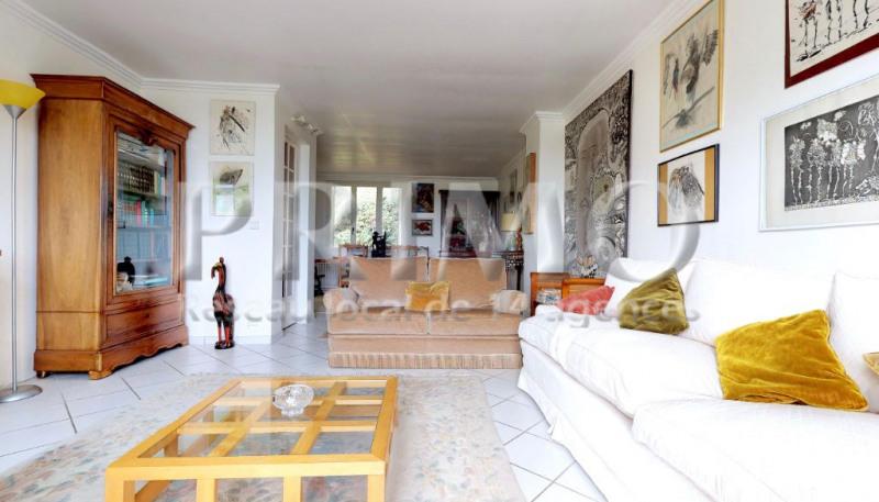 Vente de prestige maison / villa Le plessis robinson 1090000€ - Photo 3