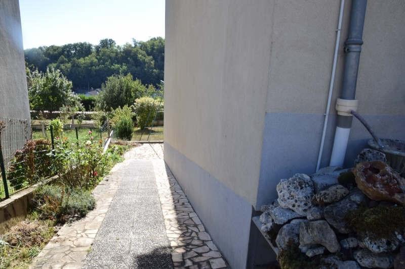 Vente maison / villa Limoges 168000€ - Photo 4