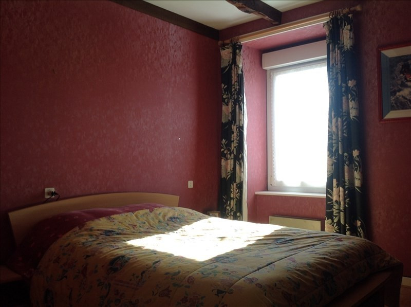 Sale house / villa Cohiniac 124630€ - Picture 5