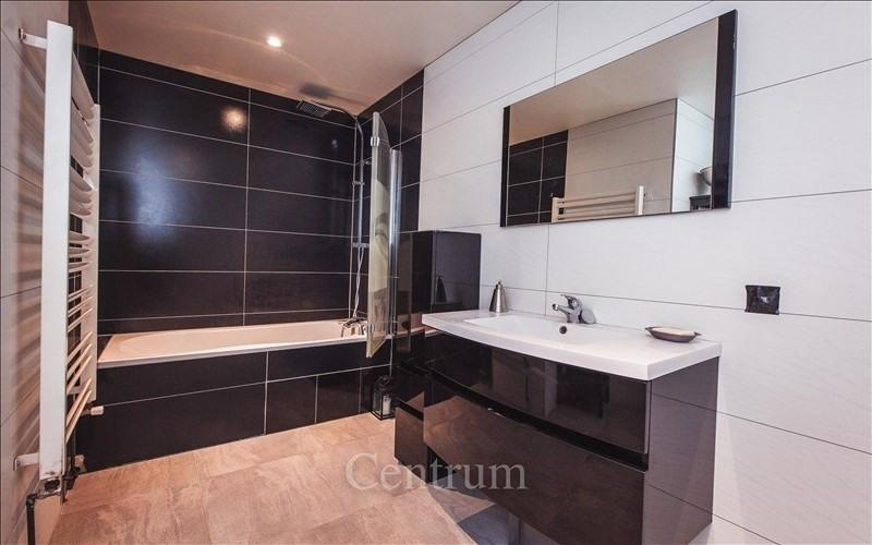 Deluxe sale house / villa Moulins les metz 635000€ - Picture 5