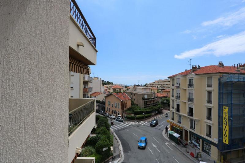 Vente appartement Nice 122000€ - Photo 2