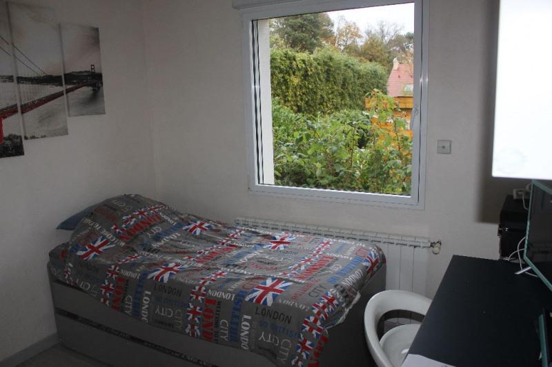 Verkoop  huis Saint josse 316000€ - Foto 7
