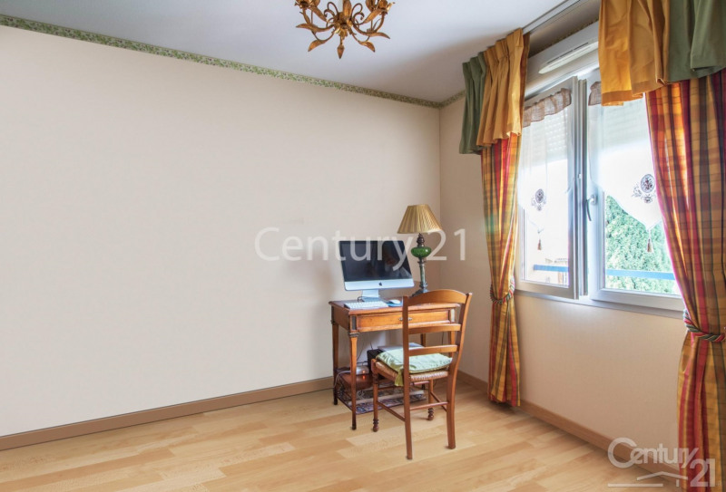Sale apartment Tournefeuille 429 500€ - Picture 7