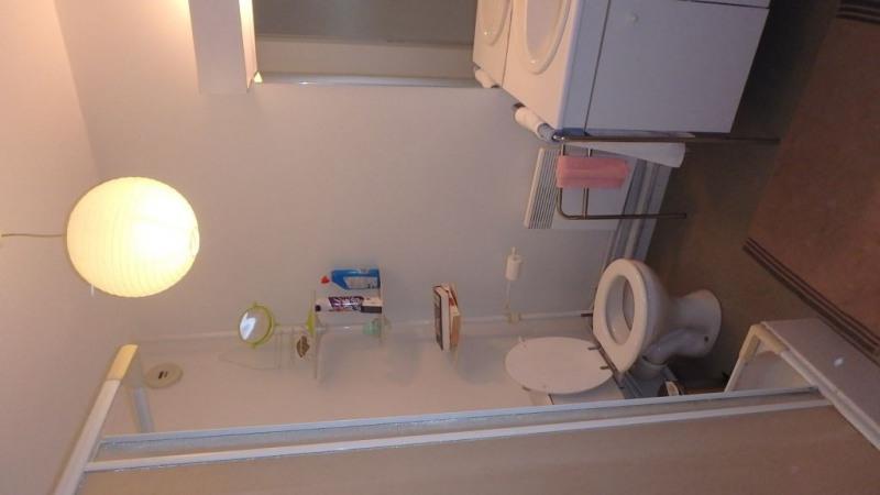 Location appartement Toulouse 427€ CC - Photo 4