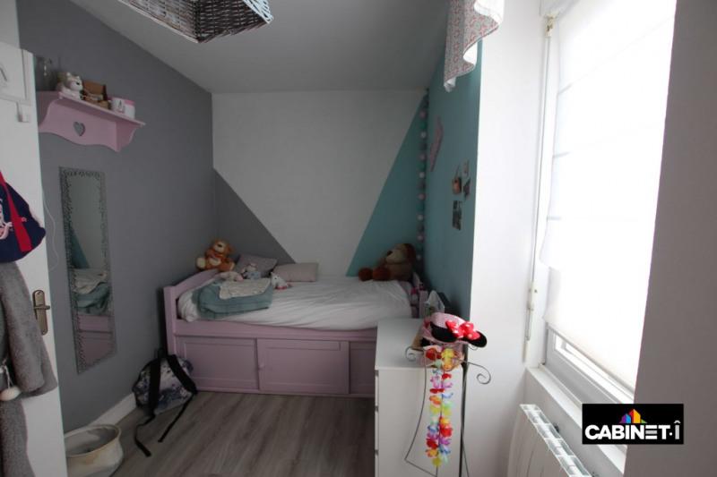 Rental house / villa Vigneux de bretagne 780€ CC - Picture 5