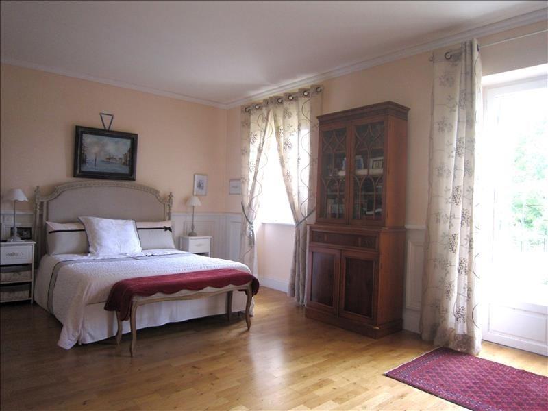 Vente de prestige maison / villa Vitrac 840000€ - Photo 6