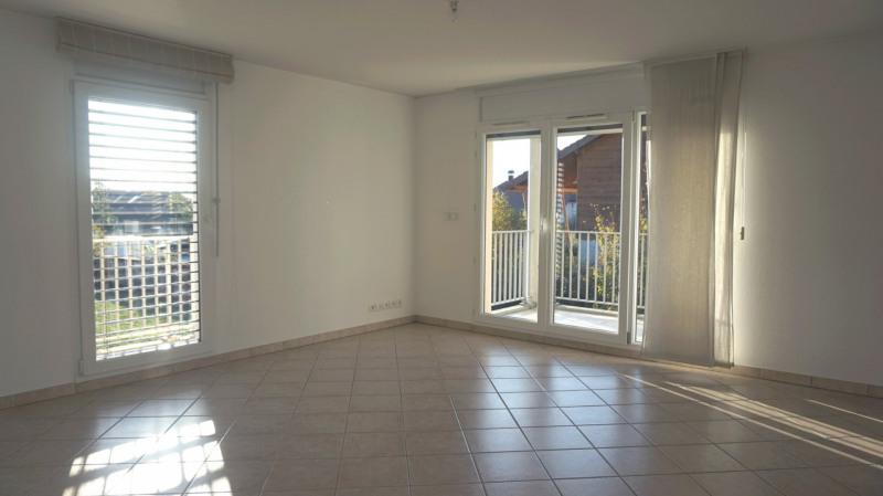 Vente appartement Neydens 389000€ - Photo 5