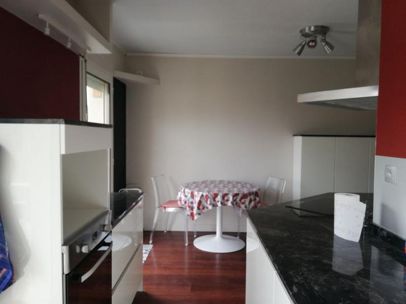Rental apartment Toulouse 940€ CC - Picture 5