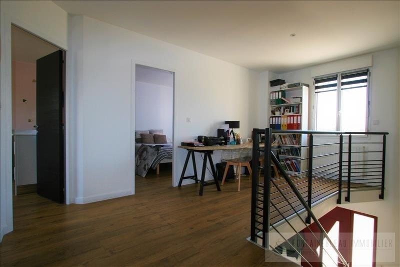 Vente maison / villa Grez sur loing 325000€ - Photo 7