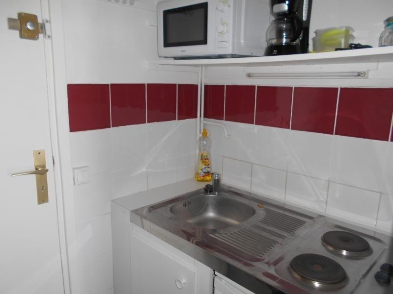Vente appartement Le havre 34500€ - Photo 3