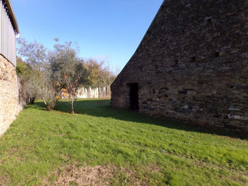 Vente maison / villa Blain 133750€ - Photo 9