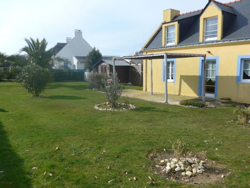 Vente maison / villa Locmaria 472450€ - Photo 15