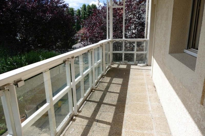 Vente appartement Verrieres le buisson 452000€ - Photo 5