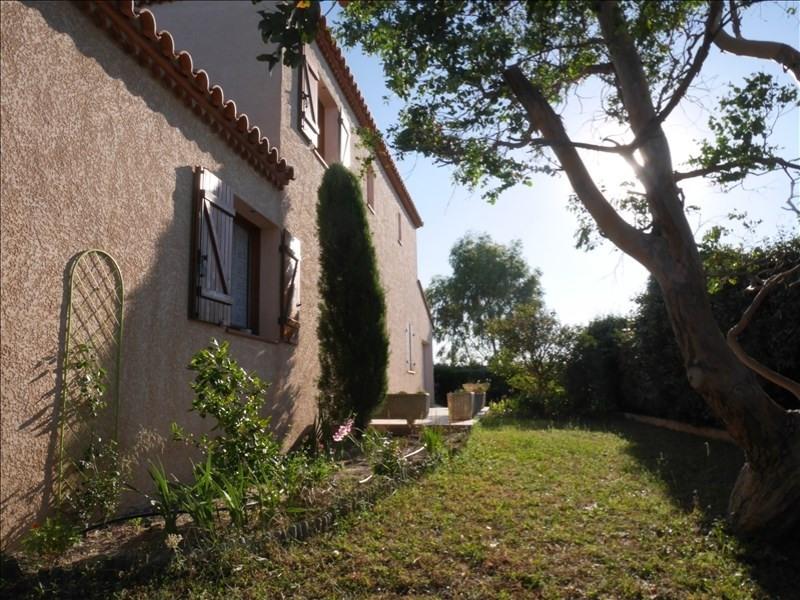 Venta  casa Claira 350000€ - Fotografía 1
