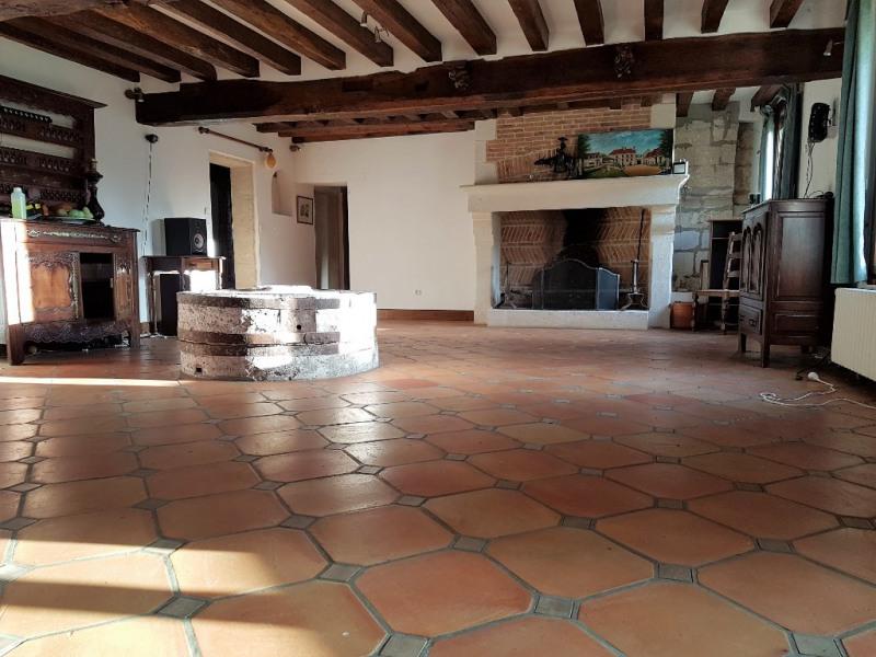 Vente maison / villa Pierrefonds 522000€ - Photo 6