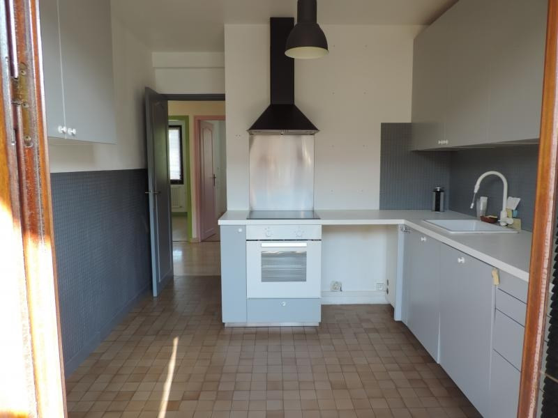 Vente maison / villa Antony 850000€ - Photo 6