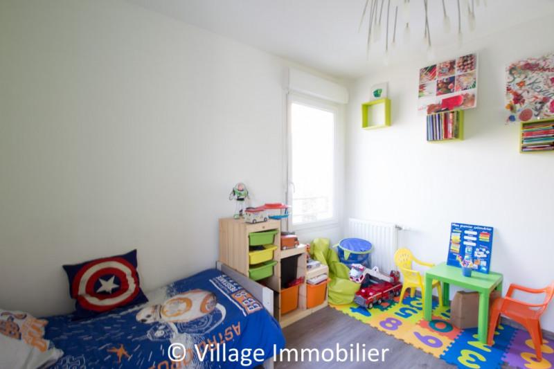 Vente appartement Mions 189000€ - Photo 7