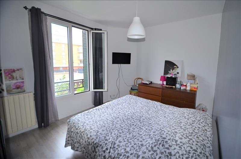 Vente maison / villa Argenteuil 298000€ - Photo 4