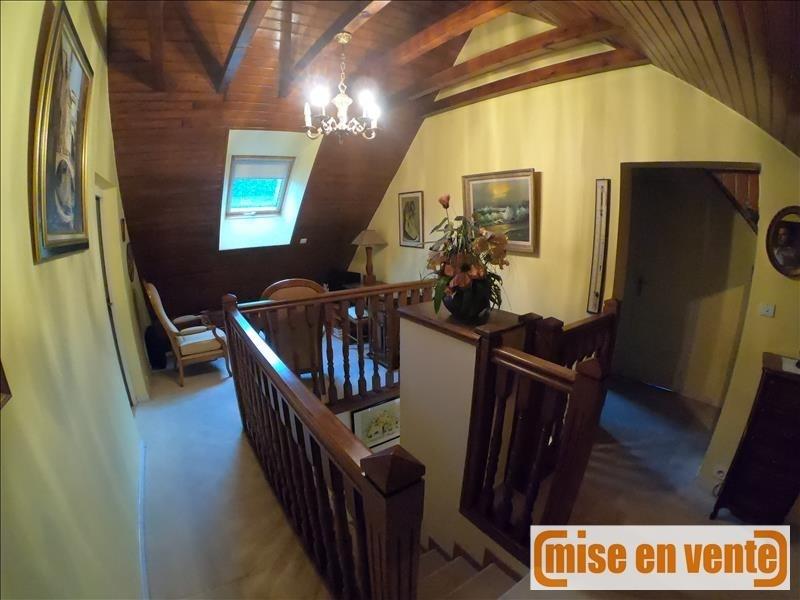Revenda casa Champigny sur marne 520000€ - Fotografia 9