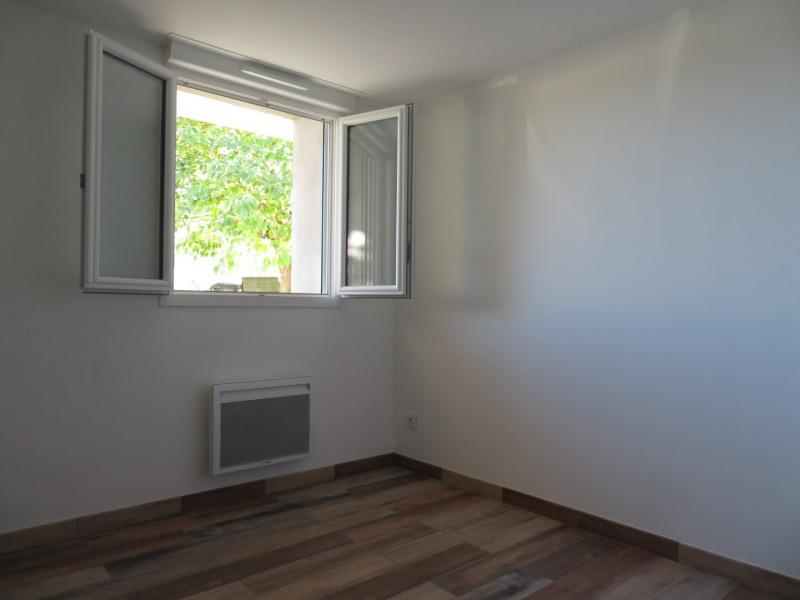 Alquiler  apartamento Boe 650€ +CH - Fotografía 5