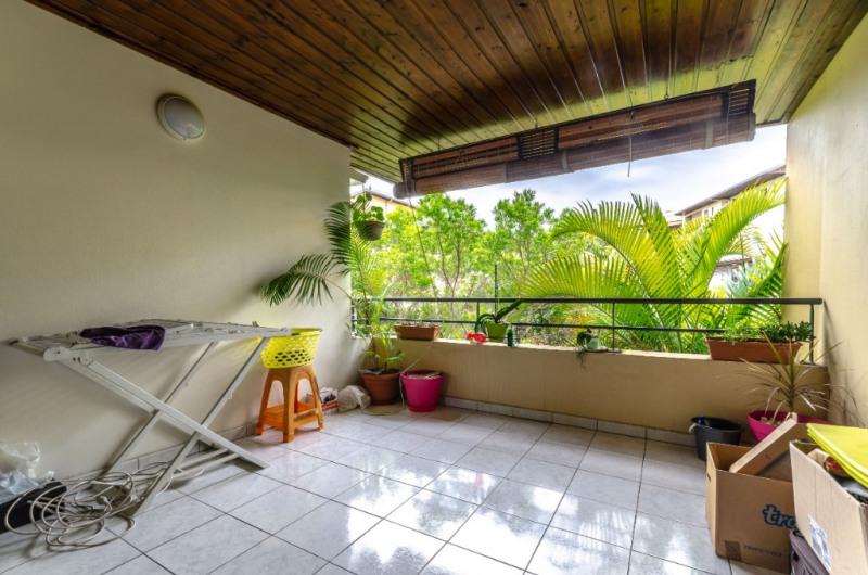 Vente appartement Saint pierre 108000€ - Photo 3