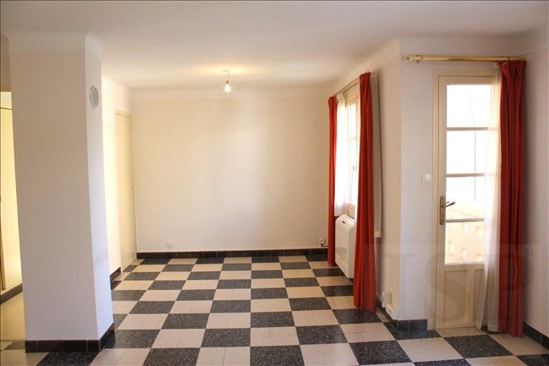 Sale apartment Aix en provence 249000€ - Picture 3