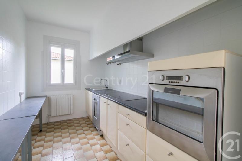 Location maison / villa Tournefeuille 1206€ CC - Photo 2