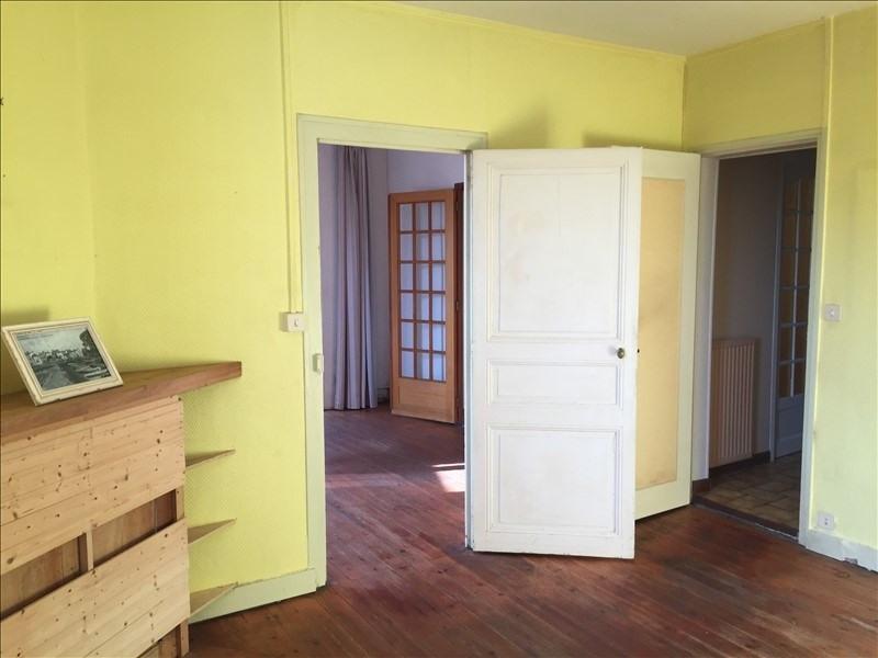 Sale house / villa Basse indre 170500€ - Picture 3