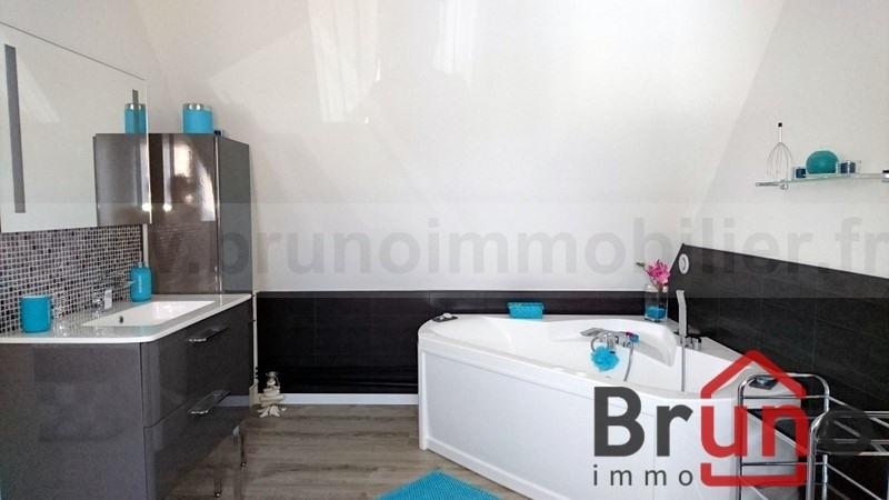 Sale house / villa Machy 262300€ - Picture 8