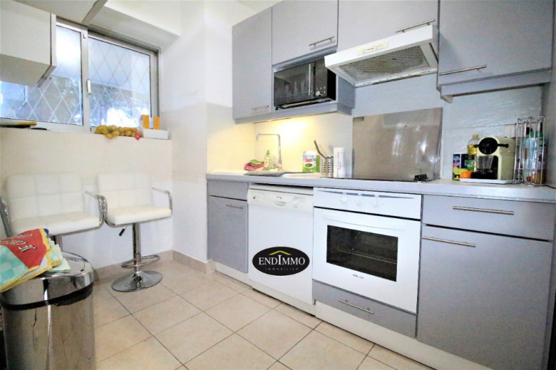 Sale apartment Villeneuve loubet 329 000€ - Picture 10