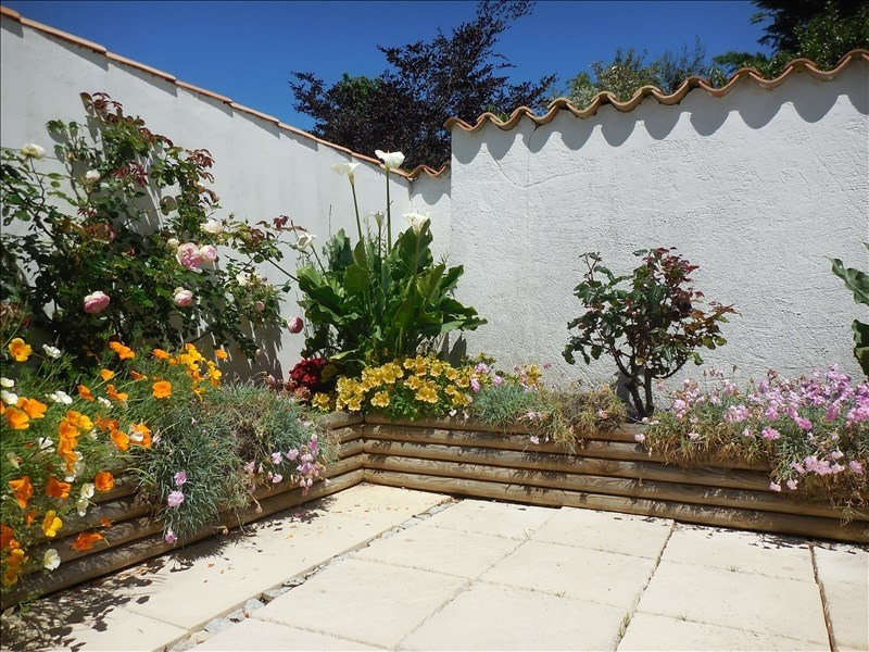 Vente maison / villa St georges d oleron 132 000€ - Photo 7