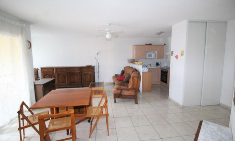 Sale apartment Port vendres 199990€ - Picture 6