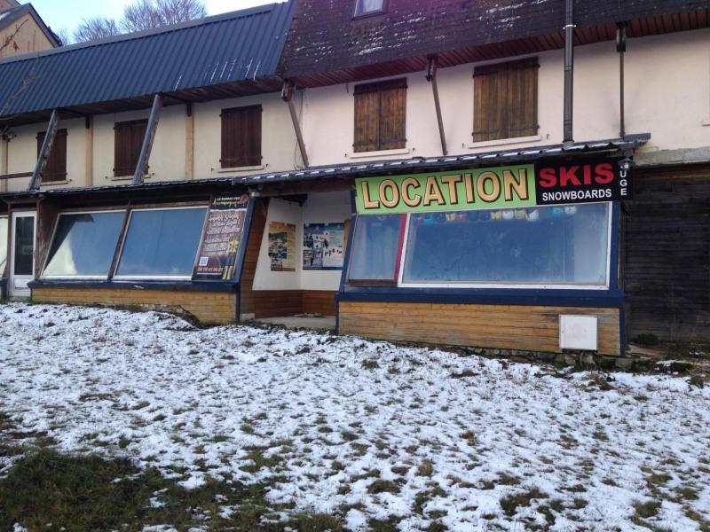 Vente local commercial Laguiole 36850€ - Photo 1