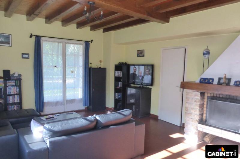 Vente maison / villa Vigneux de bretagne 278900€ - Photo 18