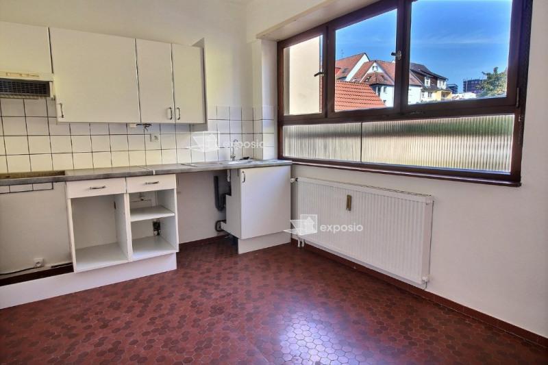 Location appartement Strasbourg 945€ CC - Photo 4