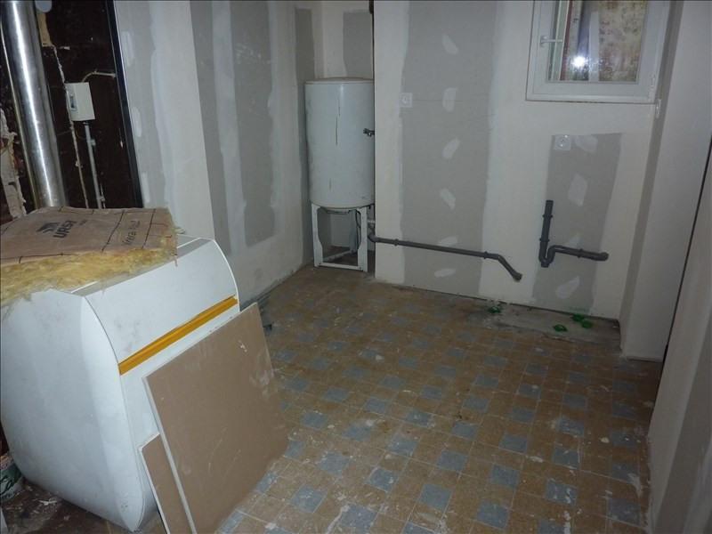 Location appartement Vendome 380€ CC - Photo 11