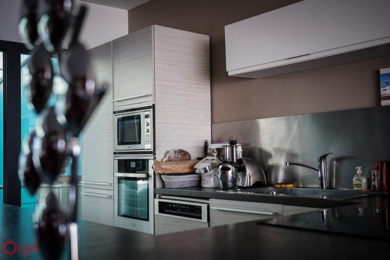 Vente de prestige maison / villa Angoulins 1365000€ - Photo 8
