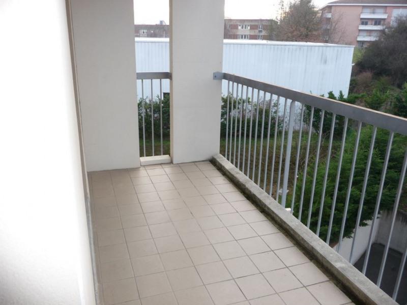 Location appartement Ramonville-saint-agne 488€ CC - Photo 6