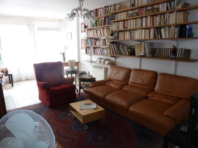 Vente appartement Villejuif 390000€ - Photo 7