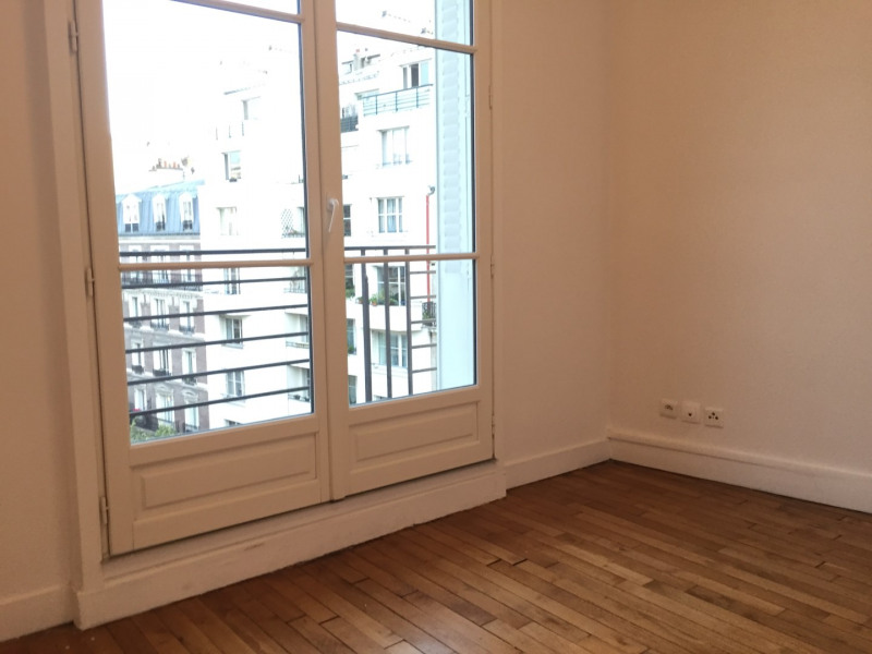 Location appartement Paris 15ème 1 858€ CC - Photo 8